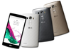 Smartphones Android : LG officialise son G4S / G4 Beat dont la France aura la primeur