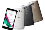 LG G4 Beat (2)
