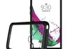 LG G5 : l'affichage secondaire comme LG V10 se confirme