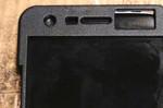 LG G5 design 02