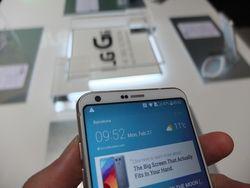 LG G6 ecran 02