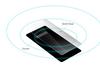 Le son transmis par l'écran du LG G8 ThinQ pourrait être adapté aux montres connectées