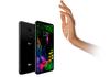 LG G8 ThinQ : smartphone OLED avec reconnaissance des veines palmaires