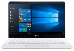 LG-Gram-Windows-10