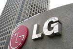 LG HQ