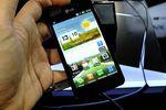 LG Optimus 3D Max 01