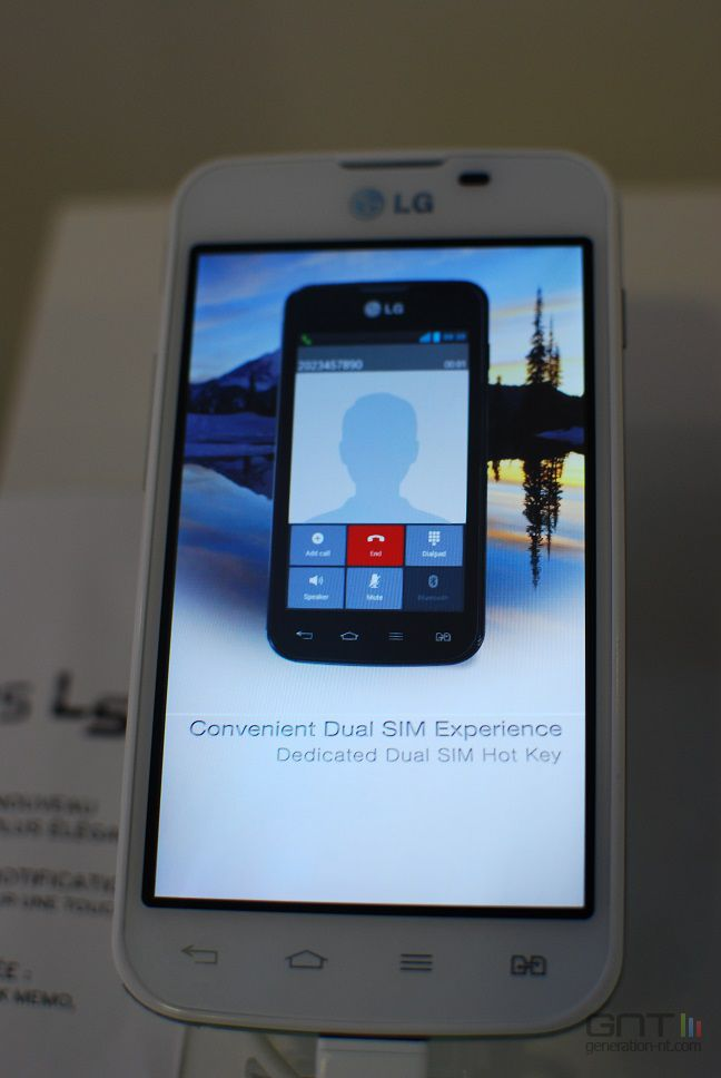LG Optimus L5 II 01