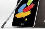 LG Stylus 2 (1)