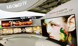 LG_ULTRA_HD_OLED_TV_032