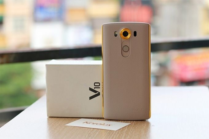 LG V10 Karalux (1)