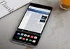 LG V30 : le smartphone haut de gamme annoncé juste avant l'IFA 2017 ?