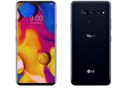 LG V40 ThinQ 01