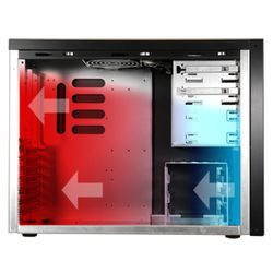 Lian Li PC A06F int