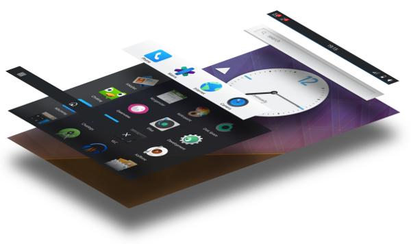 Librem-5-KDE-Plasma
