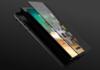 Smartphone Linux : GNOME se joint au Librem 5 de Purism