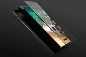 Librem 5 : le smartphone Linux pour janvier 2019