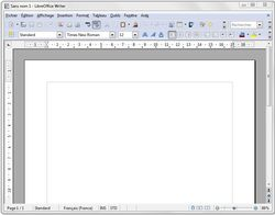 LibreOffice-3-3-rc-writer