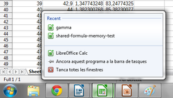 LibreOffice-4.2-w7-barre-taches