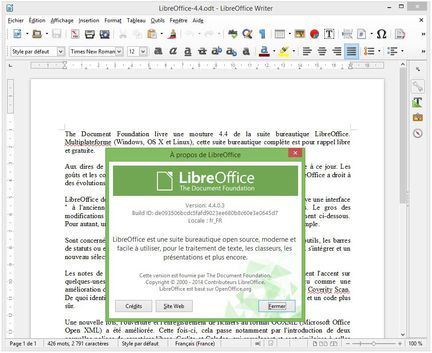 LibreOffice-4.4