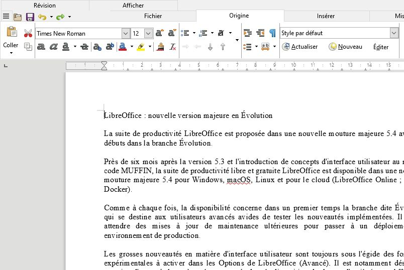 LibreOffice-5.4-metabarre