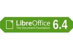 libreoffice-64