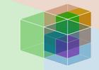 LibreOffice-6