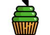 LibreOffice 5.3 avec une nouvelle interface en test