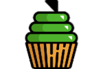 LibreOffice-MUFFIN