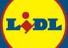 Lidl vend un smartphone à seulement 69,99€