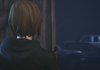Life Is Strange: Before the Storm : 20 minutes de gameplay