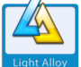 Light Alloy Portable : un lecteur multimédia pour configurer ses visionnages