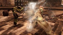 Lightning Returns : Final Fantasy XIII - 2
