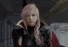 Lightning Returns Final Fantasy XIII : 17 minutes de gameplay dévoilées en vidéo