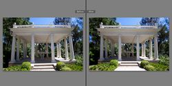 Lightroom-3-correction-perspective