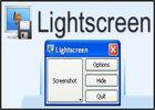 Lightscreen : faire des captures plus rapidement