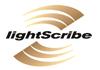 Test d'un graveur LightScribe : Philips