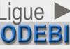 Premier décret DADVSI : la ligue ODEBI monte au créneau