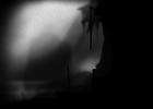 Limbo_iOS_GNT