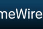 LimeWire_Store