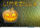 LimeZilla