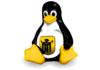 LiMux: la grosse migration open source est bouclée