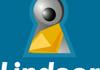 Lindoor OS :  réduire la fracture numérique