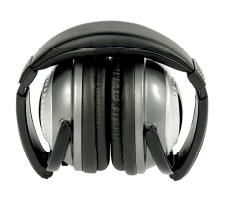Lindy casque hifi