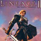 Lineage II Interlude : version d'essai