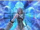 Lineage ii small