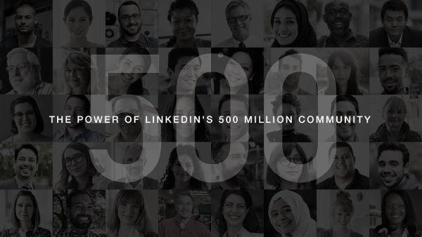LinkedIn-500-millions-membres