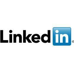 LinkedIn Logo pro
