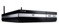 Linksys_Kiss_DP 1600