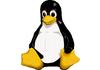 Un ordinateur sous Linux à 69 dollars !