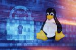 Linux-securite